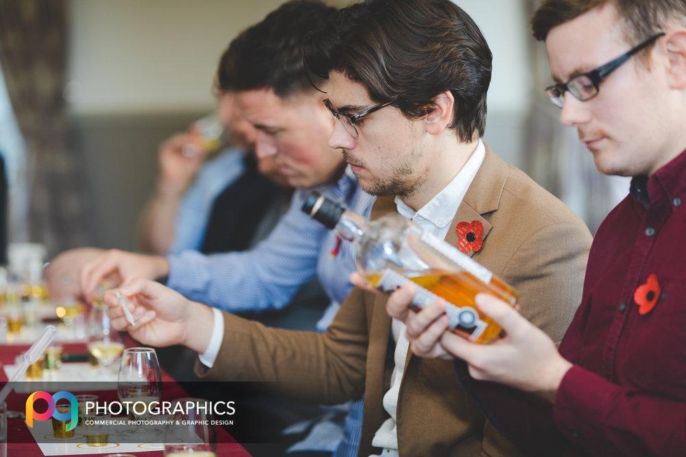whisky-tasting-event-photography-glasgow-edinburgh-scotland-8.jpg