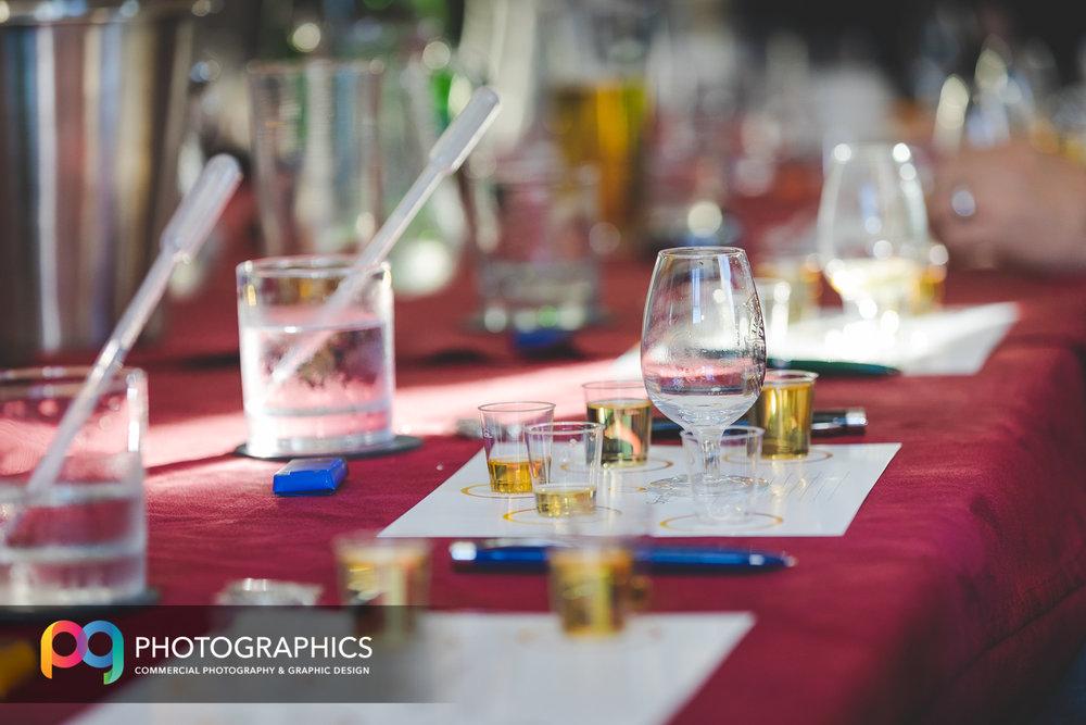 whisky-tasting-event-photography-glasgow-edinburgh-scotland-13.jpg