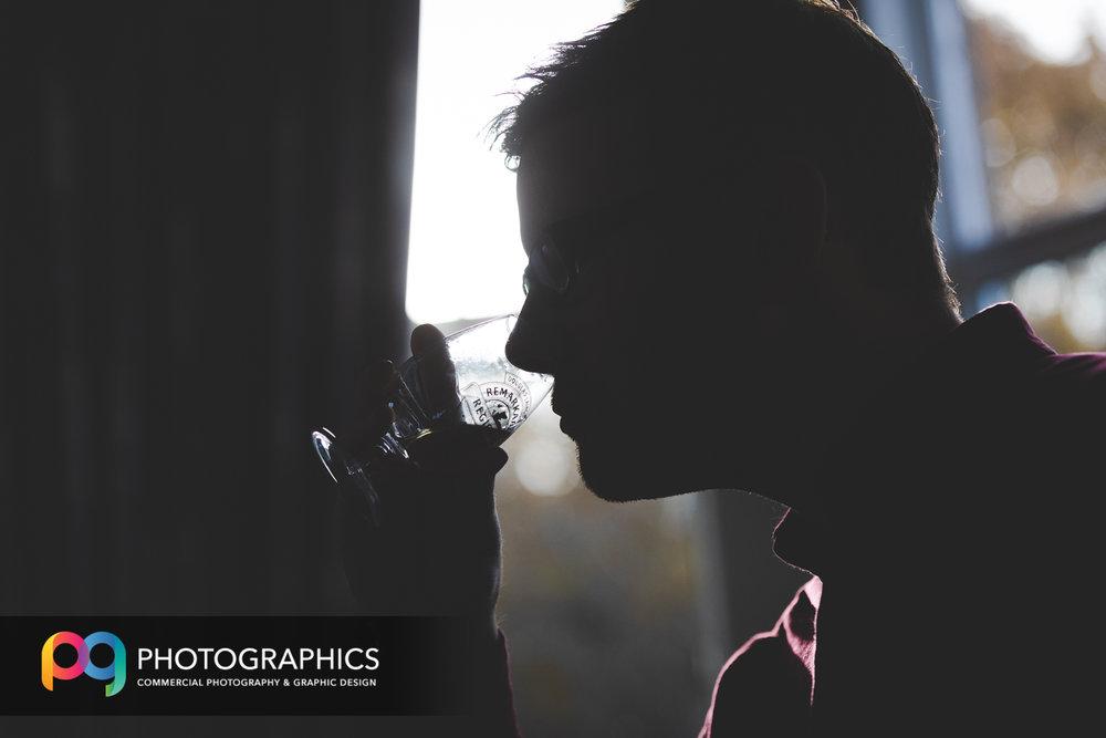 whisky-tasting-event-photography-glasgow-edinburgh-scotland-15.jpg