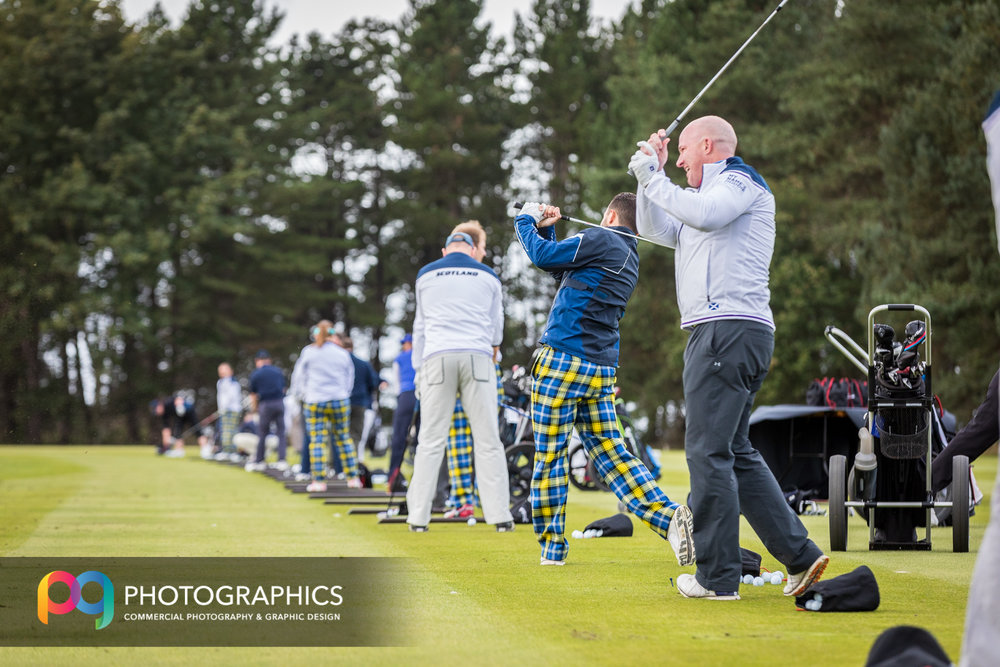 charity-golf-pr-event-photography-glasgow-edinburgh-scotland-9.jpg