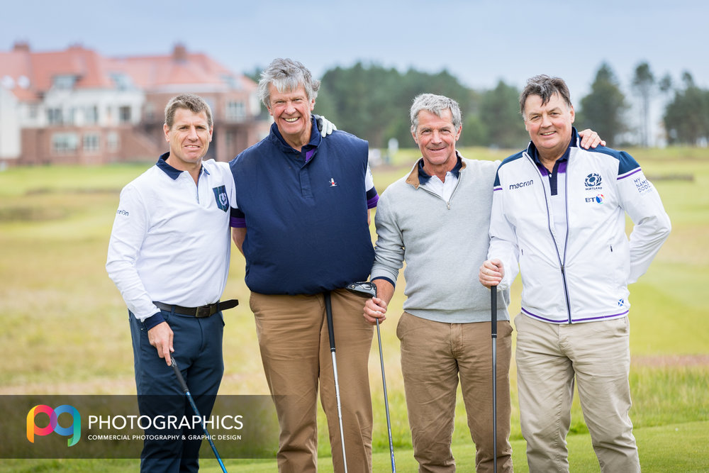 charity-golf-pr-event-photography-glasgow-edinburgh-scotland-13.jpg