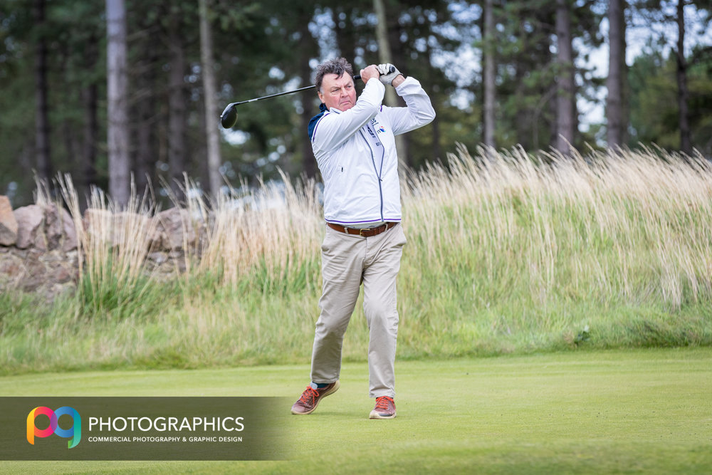 charity-golf-pr-event-photography-glasgow-edinburgh-scotland-14.jpg