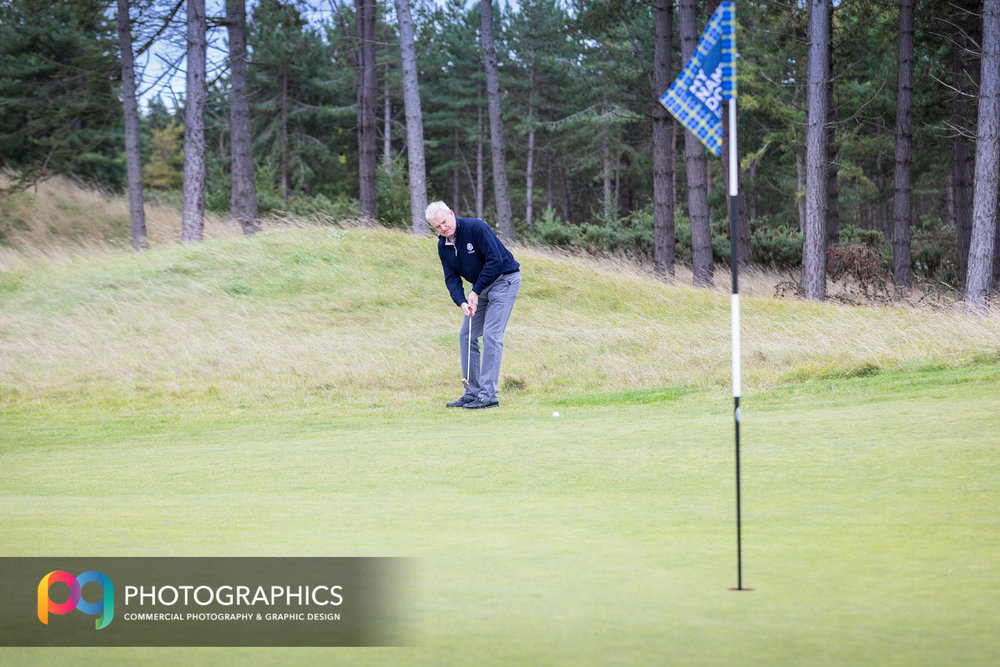 charity-golf-pr-event-photography-glasgow-edinburgh-scotland-15.jpg