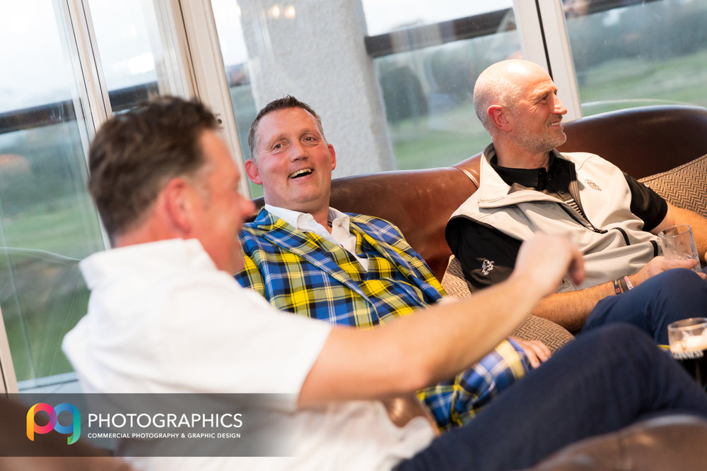 charity-golf-pr-event-photography-glasgow-edinburgh-scotland-29.jpg