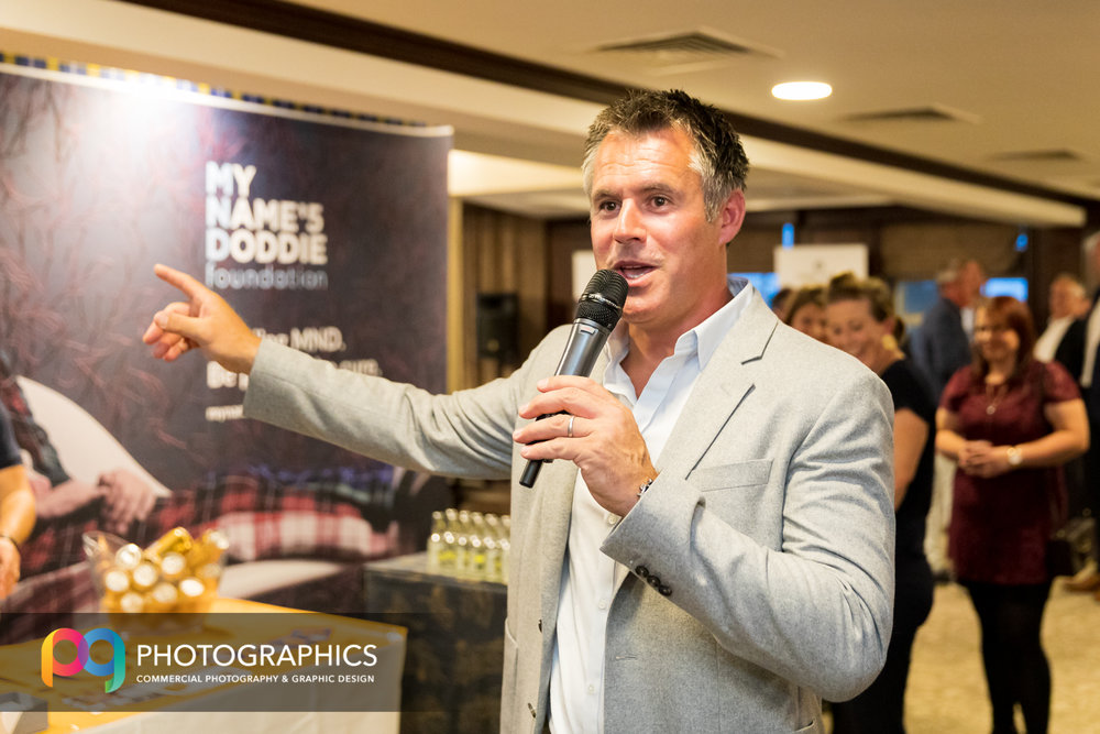 charity-golf-pr-event-photography-glasgow-edinburgh-scotland-30.jpg