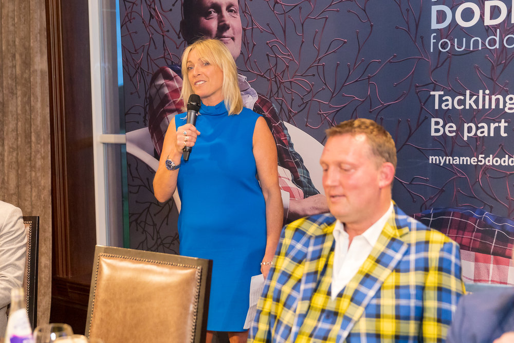 Doddie-golf-day-dinner-4.jpg
