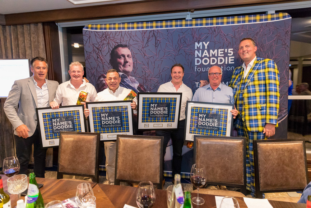 Doddie-golf-day-dinner-7.jpg
