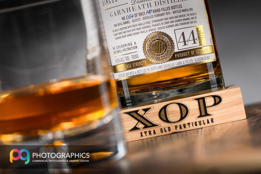 product-whisky-photography-glasgow-edinburgh-scotland-12.jpg