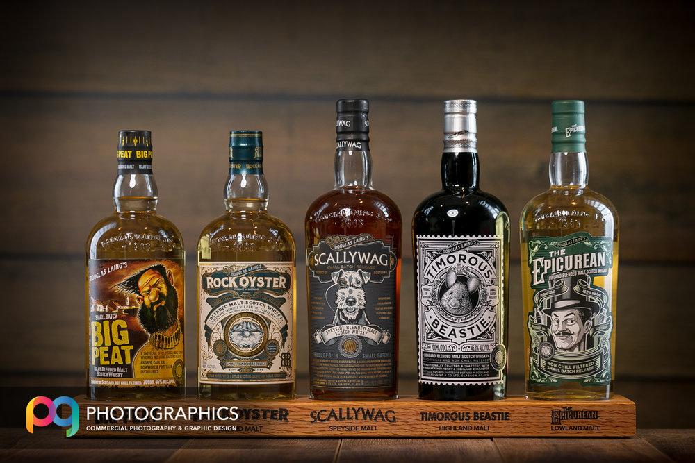 product-whisky-photography-glasgow-edinburgh-scotland-1.jpg
