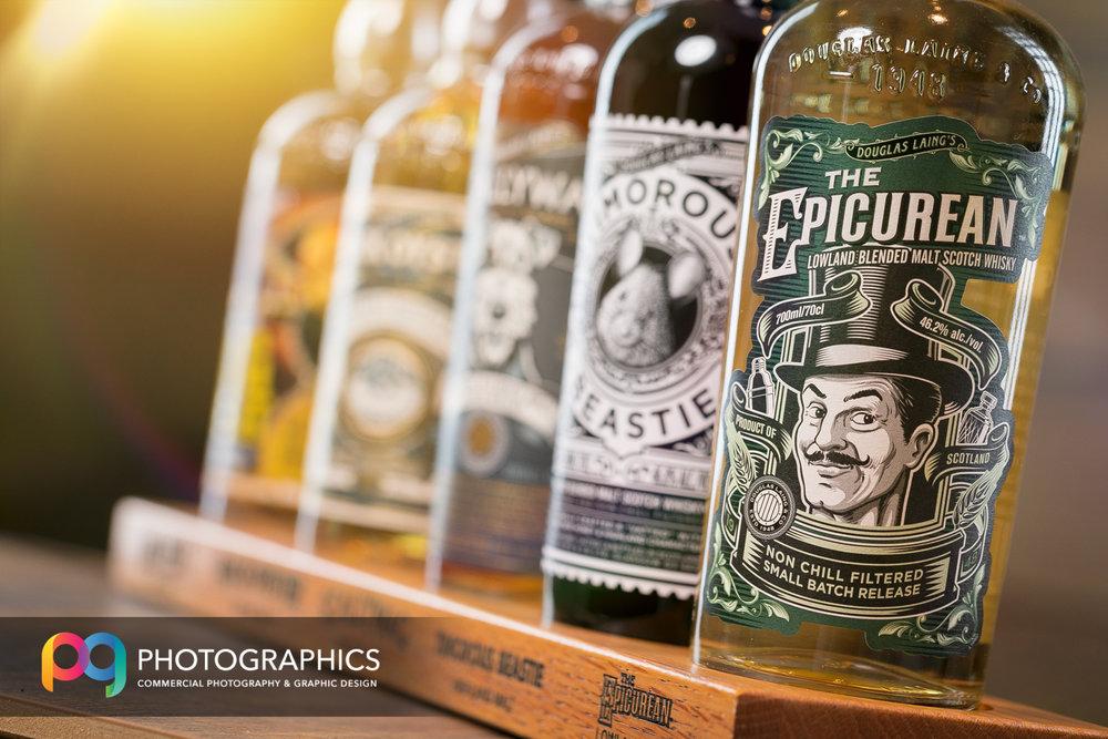 product-whisky-photography-glasgow-edinburgh-scotland-2.jpg