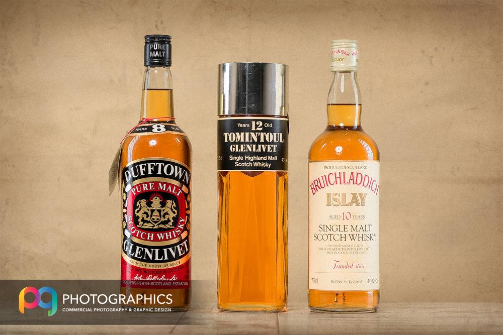 product-whisky-photography-glasgow-edinburgh-scotland-4.jpg