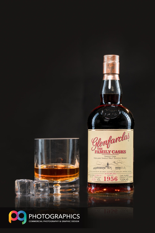 product-whisky-photography-glasgow-edinburgh-scotland-5.jpg