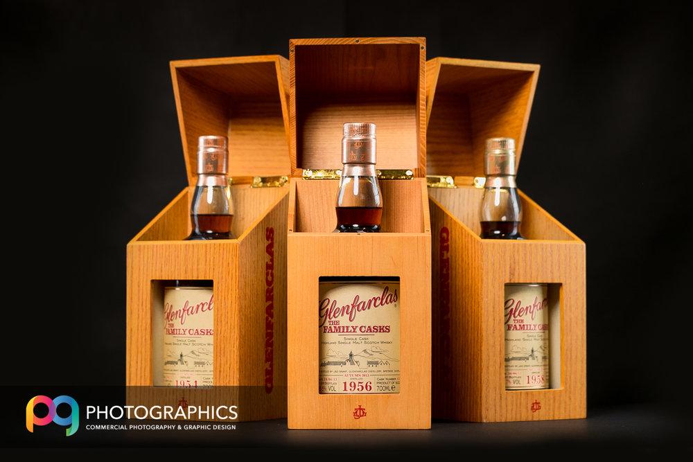 product-whisky-photography-glasgow-edinburgh-scotland-7.jpg