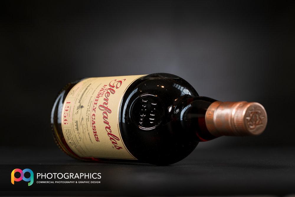 product-whisky-photography-glasgow-edinburgh-scotland-8.jpg