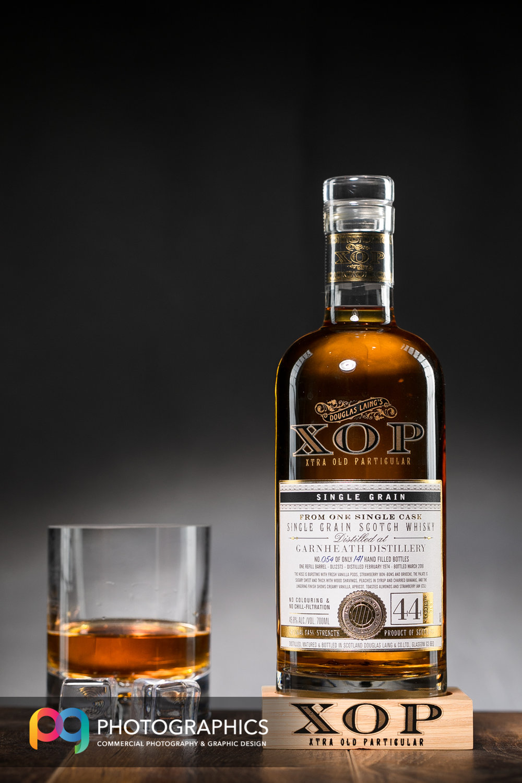 product-whisky-photography-glasgow-edinburgh-scotland-11.jpg