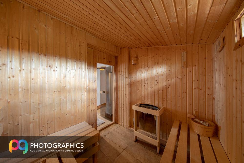 real-estate-property-photography-glasgow-edinburgh-scotland-3.jpg