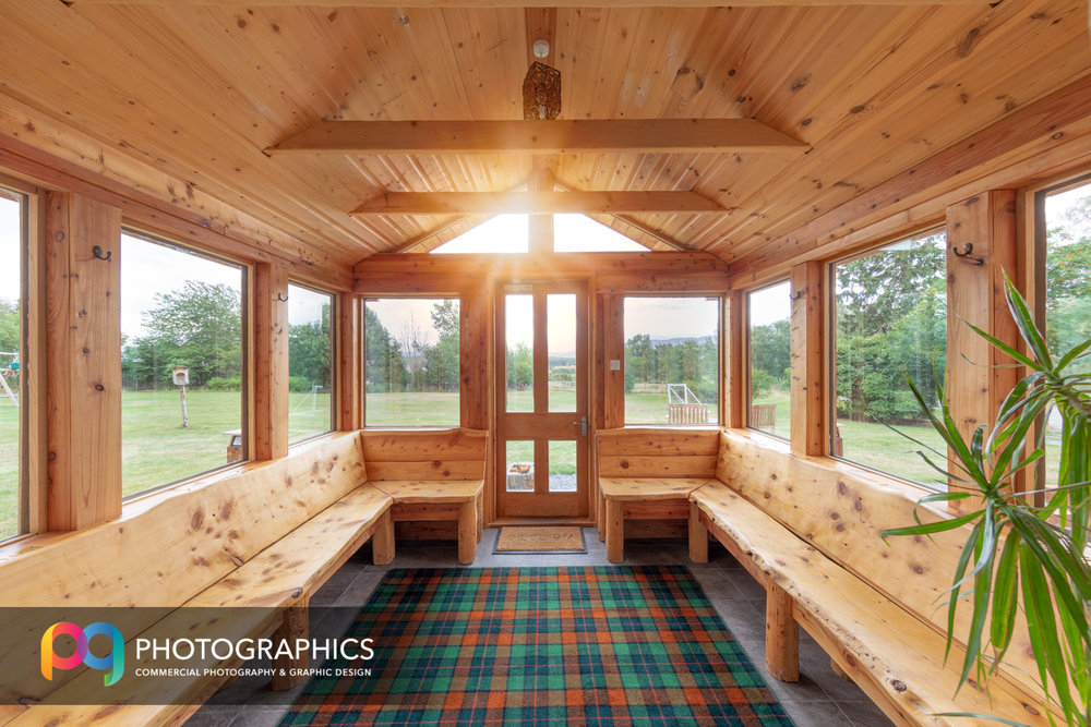 real-estate-property-photography-glasgow-edinburgh-scotland-4.jpg