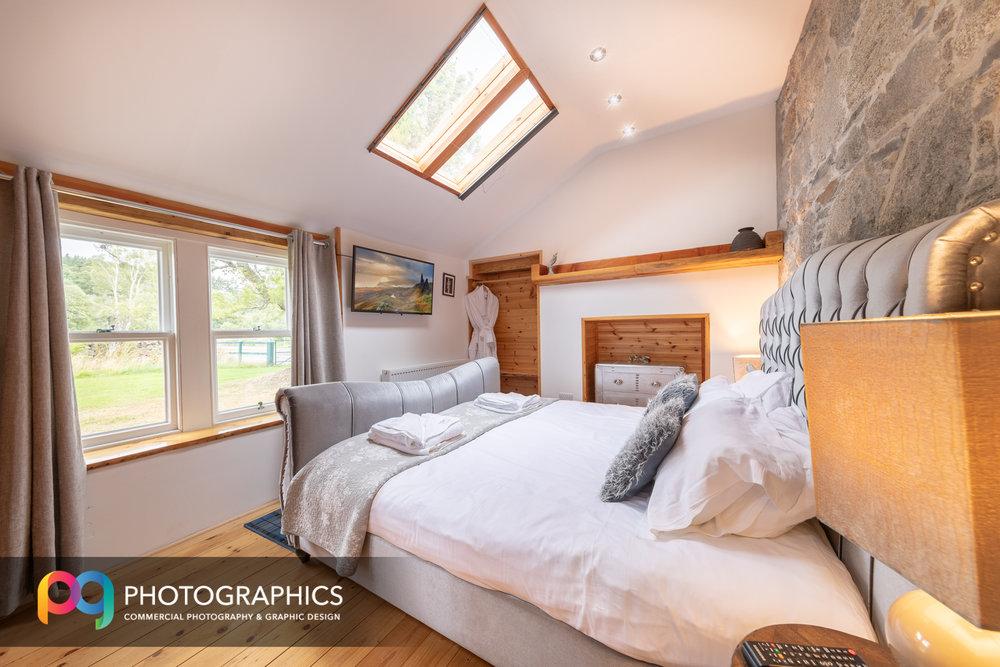 real-estate-property-photography-glasgow-edinburgh-scotland-6.jpg