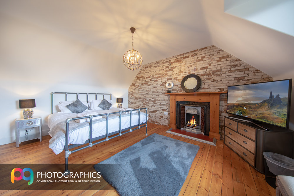 real-estate-property-photography-glasgow-edinburgh-scotland-8.jpg