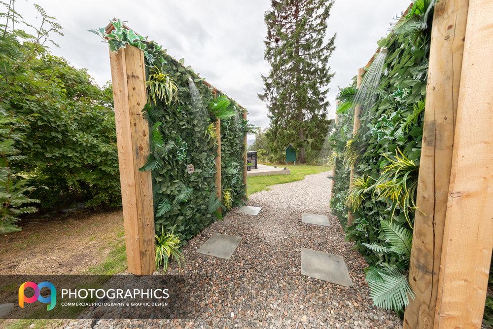 real-estate-property-photography-glasgow-edinburgh-scotland-9.jpg