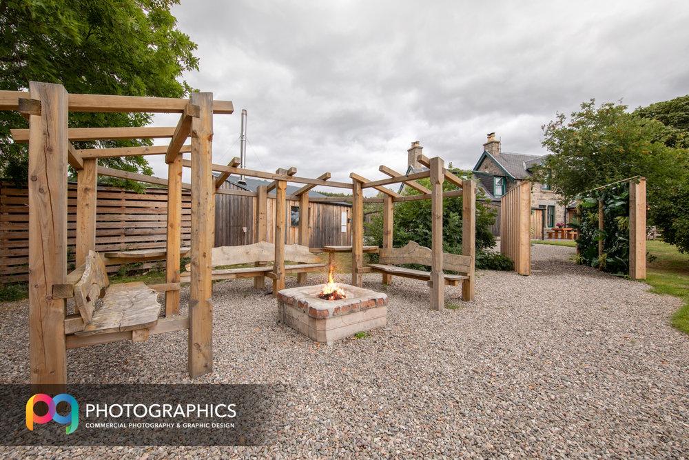 real-estate-property-photography-glasgow-edinburgh-scotland-10.jpg