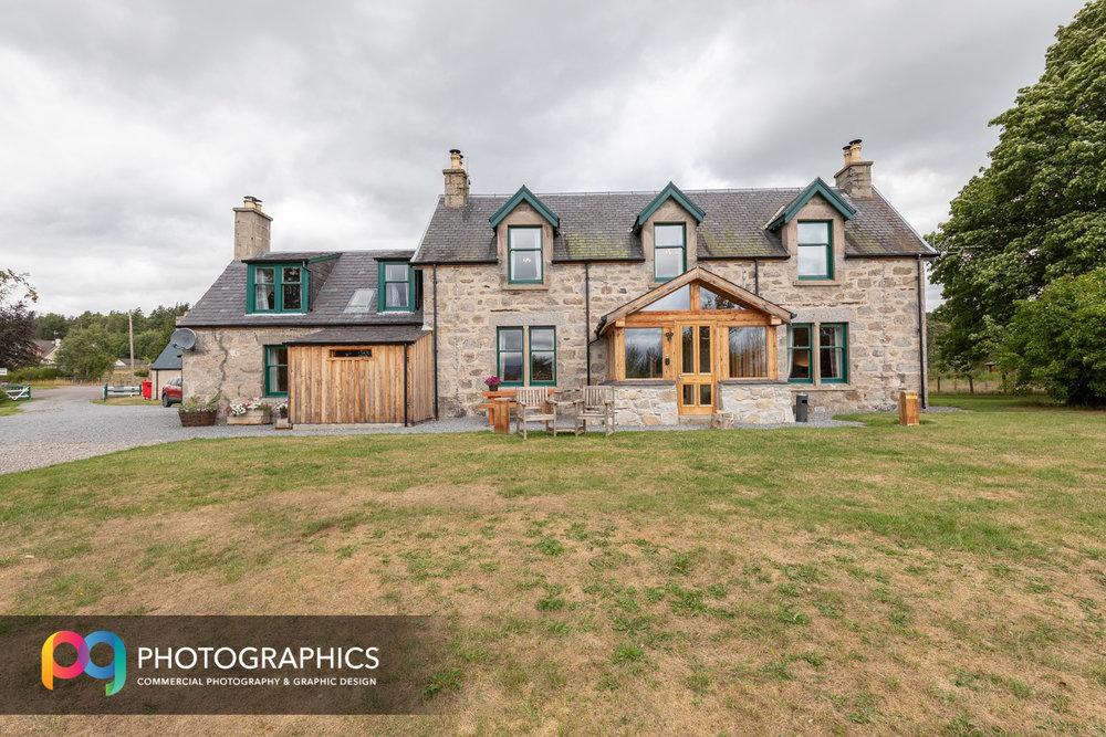 real-estate-property-photography-glasgow-edinburgh-scotland-11.jpg