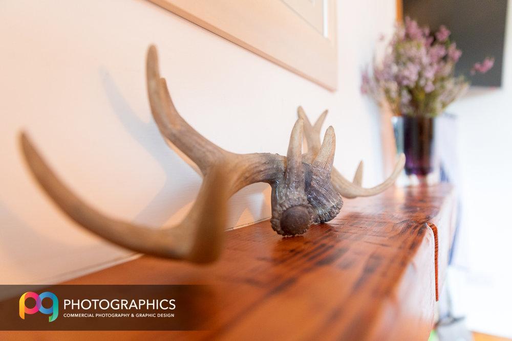 real-estate-property-photography-glasgow-edinburgh-scotland-14.jpg