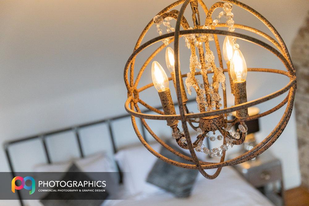 real-estate-property-photography-glasgow-edinburgh-scotland-17.jpg