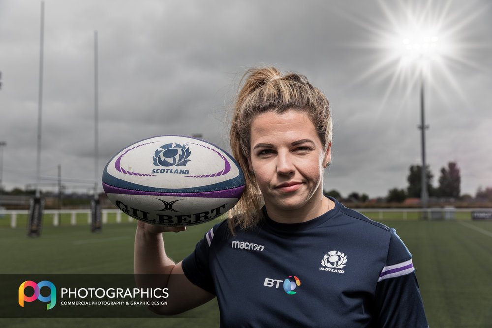 sports-rugby-portrait-photography-edinburgh-glasgow-scotland-2.jpg