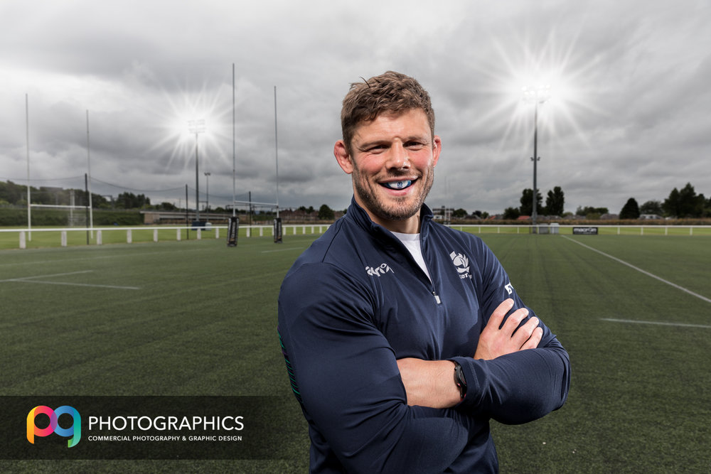 sports-rugby-portrait-photography-edinburgh-glasgow-scotland-5.jpg