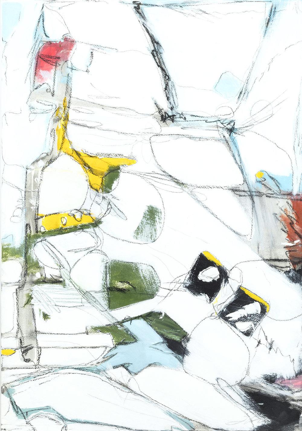 Art District - 35