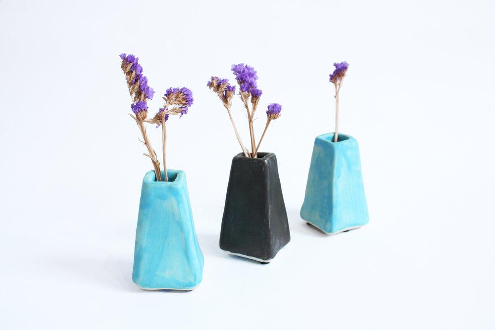 Vases - 4
