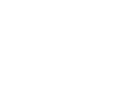The Penny Farthing, Berkhamsted | Hotel