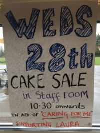 Cake Sale Sign.jpeg