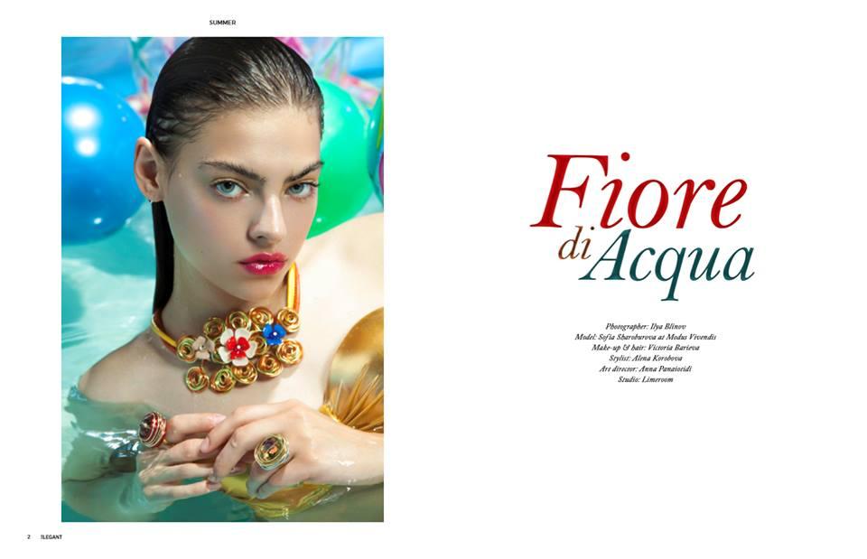 beauty_fiorediaqua_iblinov_elegantmag01.jpg