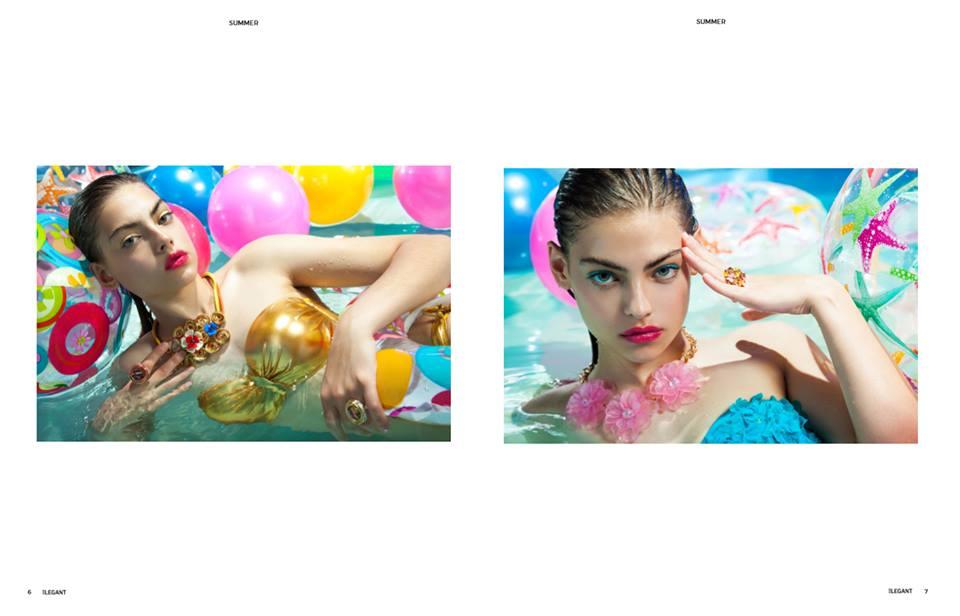 beauty_fiorediaqua_iblinov_elegantmag03.jpg
