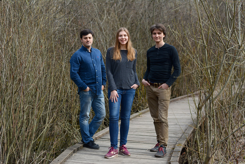 Aotta team /download hi-res
