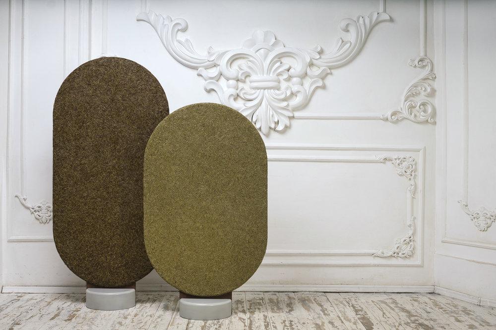 _Acoustic-freestanding+panels_DSC05596.jpg