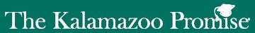 kalamazoo-promise-program.png