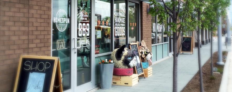 Homespun Storefront.jpg