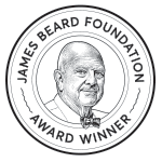 winner seal JBF