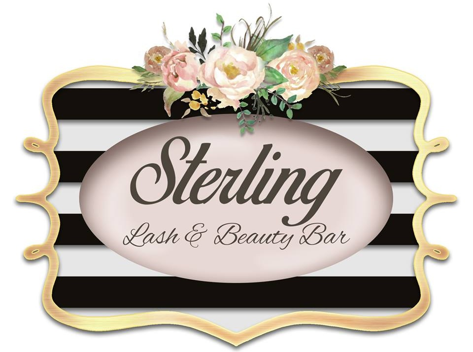 Sterling Lash & Beauty Bar