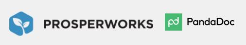 prosperworks-pandadocs.jpg