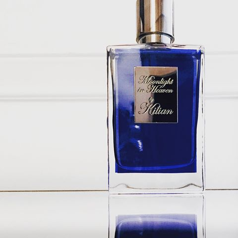 MOONLIGHT IN HEAVEN BY KILIAN - 50 ML EDP - ARTE PROFUMO