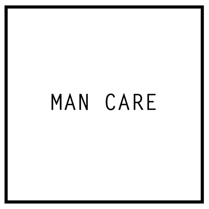 MAN CARE.jpg