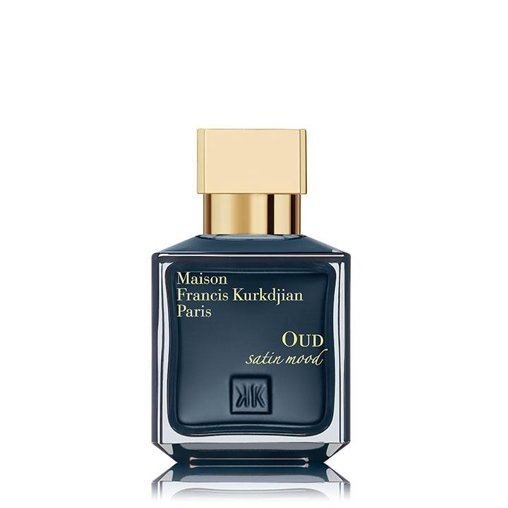 FOR OUD LOVERS -