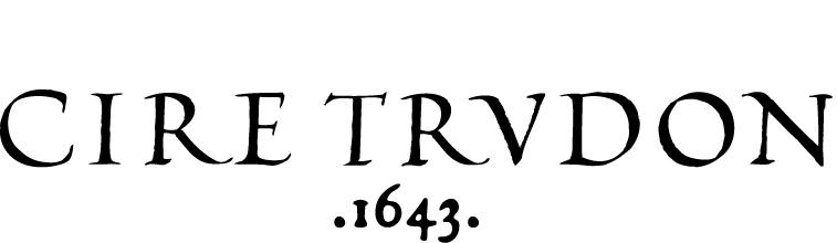 Logo Cire Trudon.jpg