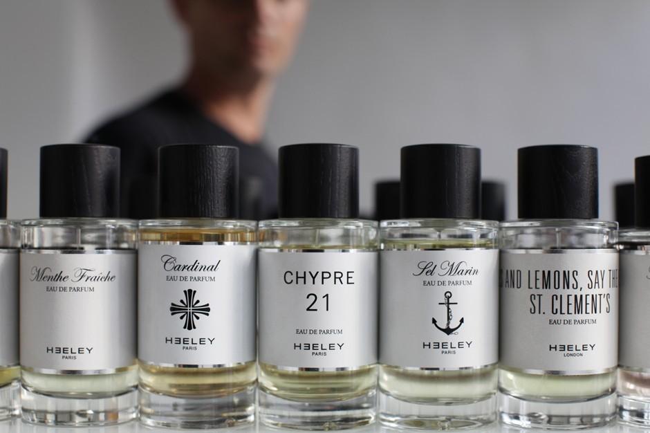 eau-de-parfum.jpg