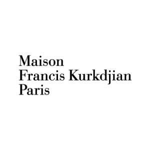 maison-francis-kurkdjian-india.png