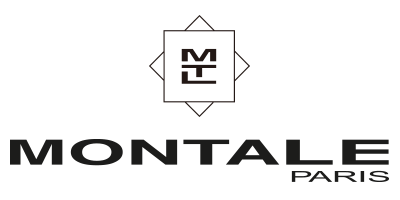montale_logo.png